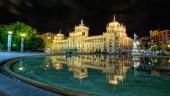 vista previa del artículo Visitas guiadas en Valladolid