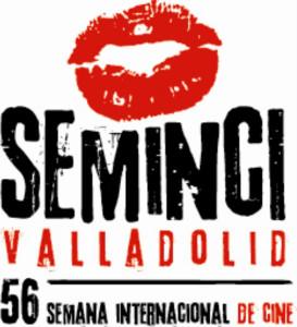 56 Seminci