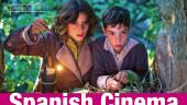 vista previa del artículo Sección Spanish Cinema de la Seminci de 2011