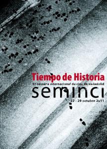 Tiempo de Historia 2011