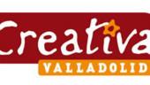 vista previa del artículo Creativa Valladolid