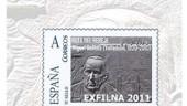 vista previa del artículo Exfilna 2011 se presenta en Valladolid