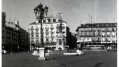 vista previa del artículo II Martatón de fotografía en Valladolid
