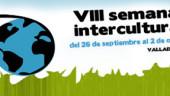 vista previa del artículo Finaliza la VIII Semana Intercultural de Valladolid