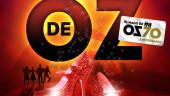 vista previa del artículo El Mago de Oz: El Musical, en el Teatro Zorrilla de Valladolid