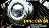 vista previa del artículo Concentración Motorista Pingüinos 2012-31 Aniversario en Puente Duero (Valladolid)