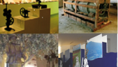 vista previa del artículo Más museos y teatros en la Tierra de Campos
