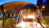 vista previa del artículo ¿Qué hacer por las noches en Valladolid?