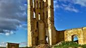 vista previa del artículo Más casas rurales para disfrutar tu tiempo en Valladolid