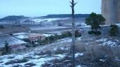 vista previa del artículo Bonitas casas rurales cerca de la ciudad de Valladolid