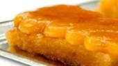 vista previa del artículo Dulces pueblos de Valladolid, turismo gastronómico en Duero de Esgueva