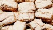 vista previa del artículo Turismo gastronómico para la hora del te, conociendo pueblos y su pastelería