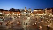 vista previa del artículo Música y más música en Valladolid