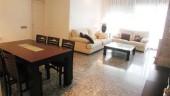 vista previa del artículo Valladolid, ciudad ideal para el alquiler de pisos