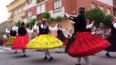 vista previa del artículo De fiesta y celebración por la comarca de Duero de Esgueva