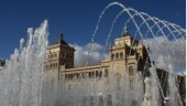 vista previa del artículo La Ciudad de Valladolid, curiosidades de una comarca que lo tiene todo