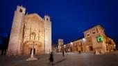 vista previa del artículo Semana Santa en Valladolid, recorridos para hacer en familia