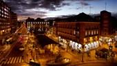 vista previa del artículo De fiesta y celebración por la Ciudad de Valladolid