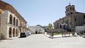 vista previa del artículo El Camino de Madrid: A Santiago de Compostela paseando por Valladolid