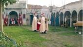 vista previa del artículo Fiestas de interés turístico en Valladolid (Parte I)