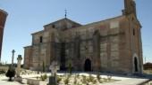 vista previa del artículo El Camino de Madrid, desde Segovia hasta Alcazarén