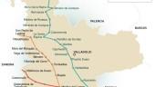 vista previa del artículo Los Caminos de Santiago por Valladolid, una propuesta cultural que nos llena el alma