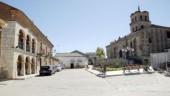 vista previa del artículo Camino de Madrid: desde Wamba a Peñaflor de Hornija, la séptima estación