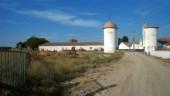 vista previa del artículo El Camino de Madrid, desde Segovia hasta Alcazarén, pasando por Valviadero
