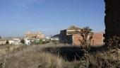 vista previa del artículo Camino de Madrid: desde Medina de Rioseco hasta Tamariz, pasando por Berrueces