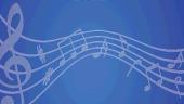 vista previa del artículo Música en los castillos 2012, armonía para conocer Valladolid