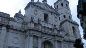 vista previa del artículo Una escapada a Valladolid