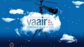 vista previa del artículo Conocer Valladolid por la noche y desde el aire