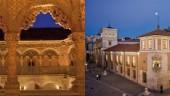 vista previa del artículo Vistas guiadas por la historia y la arquitectura de Valladolid