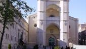 vista previa del artículo Unos días de descanso en Valladolid