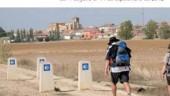 vista previa del artículo Apertura de los monumentos del Camino de Santiago