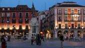 vista previa del artículo Valladolid, capital del turismo interior