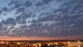 vista previa del artículo Hotel Mozart, alojamiento en Valladolid