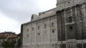 vista previa del artículo Hotel Roma en Valladolid