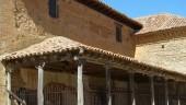 vista previa del artículo Descubrir el Museo del Pan en Valladolid