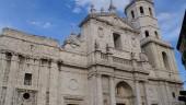 vista previa del artículo Hotel Topacio, elegante hotel en Valladolid