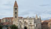 vista previa del artículo Valladolid, una ciudad cultural para disfrutar