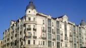 vista previa del artículo Muestra de Antonio Gaudí en Valladolid