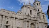 vista previa del artículo Hotel Amadeus, buen hotel en Valladolid