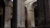 vista previa del artículo Se celebra el 25 aniversario de Las Edades del Hombre en Valladolid
