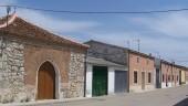 vista previa del artículo Castilla y León fomentará el turismo rural en VAlladolid