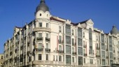 vista previa del artículo Paquete turístico Saborea Valladolid para descubrir la ciudad
