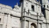 vista previa del artículo Diputación de Valladolid presenta actividades para el otoño