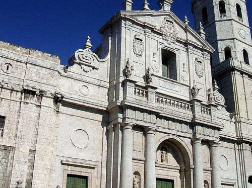 Turismo en Valladolid