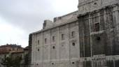 vista previa del artículo Concurso Nacional de Tapas y Pinchos Ciudad de Valladolid 2013