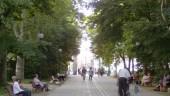 vista previa del artículo Romanorum Vita, recomendable exposición en Valladolid